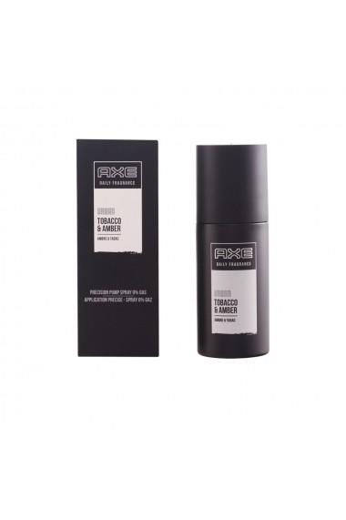 Axe Daily Fragance Urban spray de corp 100 ml ENG-80687
