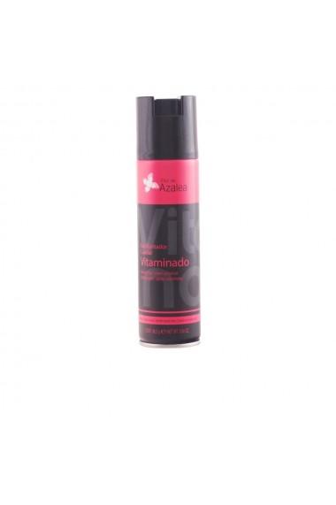 Spray de par pentru stralucire cu vitamine 150 ml ENG-80708