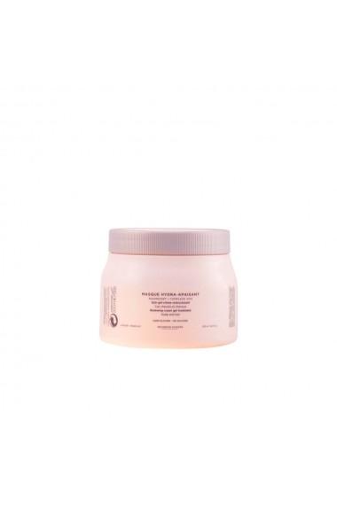 Masque Hydra-Apaisant masca gel regeneratoare 500 ENG-80967