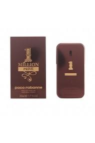1 Million Prive apa de parfum 50 ml ENG-81010