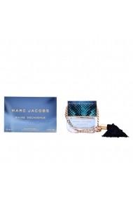 Divine Decadence apa de parfum 50 ml ENG-81030