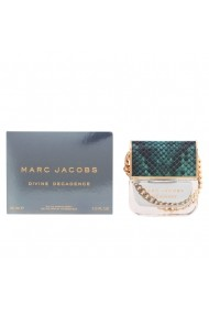 Marc Jacobs ENG-81031