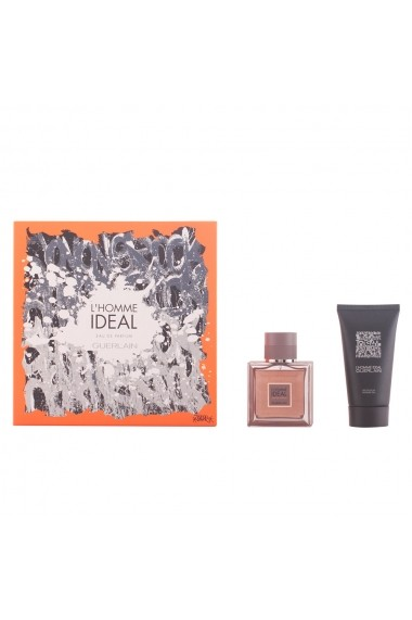 Set L'Homme Ideal 2 produse ENG-81070