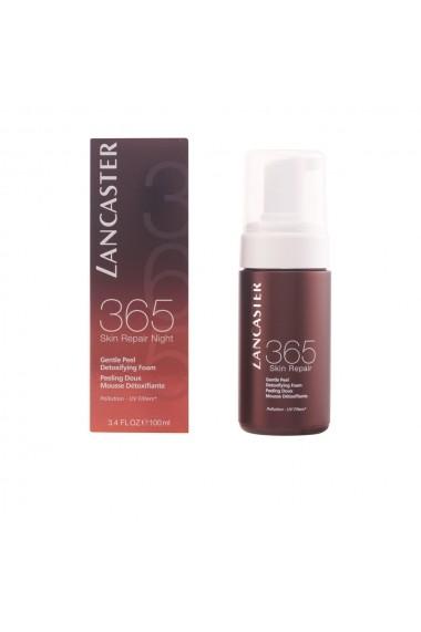 365 Skin Repair spuma detoxifianta 100 ml ENG-81082