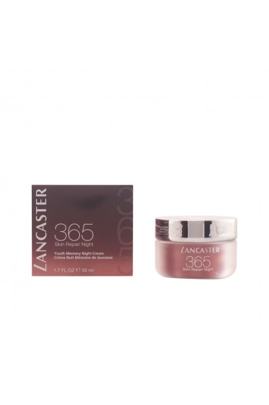 365 Skin Repair crema de noapte 50 ml ENG-81083