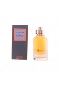 L'Envol de Cartier apa de parfum 80 ml ENG-81093