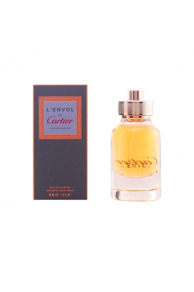 L'Envol de Cartier apa de parfum 50 ml ENG-81094