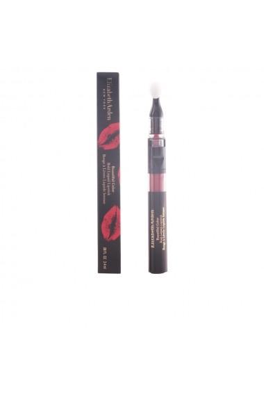 Beautiful Color ruj lichid #fiery red 2,4 ml ENG-81237