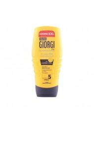 Gel fixativ  nº5 CONTROL TOTAL X-TREM 250 ml ENG-81261