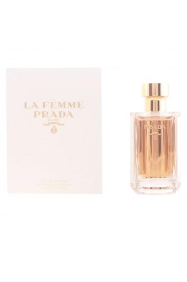 La Femme Prada apa de parfum 50 ml ENG-81330