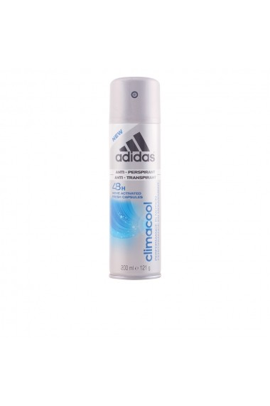 Climacool deodorant spray 200 ml ENG-81429