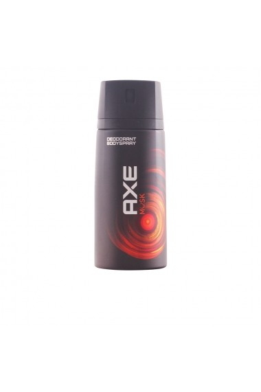Axe Musk deodorant spray 150 ml ENG-81437