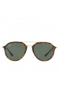 Ochelari de soare Ray-Ban RB4253 710 53 mm ENG-81683