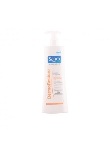 Advanced Dermorestore lotiune de corp 400 ml ENG-81875
