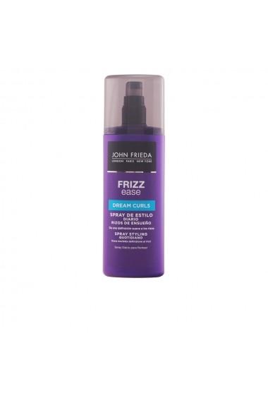Frizz-Ease spray pentru coafarea parului cret 200 ENG-81929