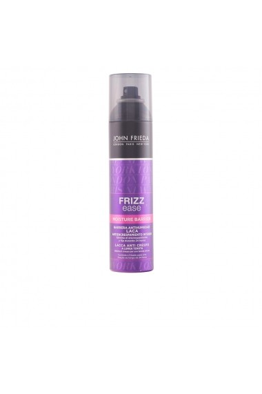 Frizz-Ease spuma anti-umiditate 250 ml ENG-81932 - els