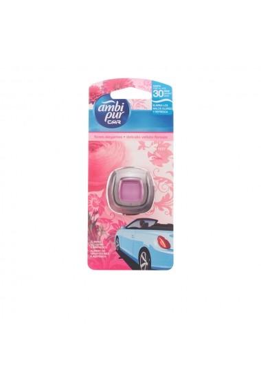 Odorizant de masina de unica folosinta #frescura f ENG-81972