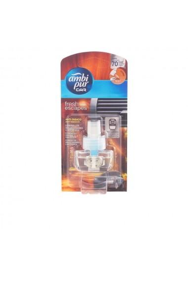 Rezerva pentru odorizant de masina #anti-tabaco 7 ENG-81975