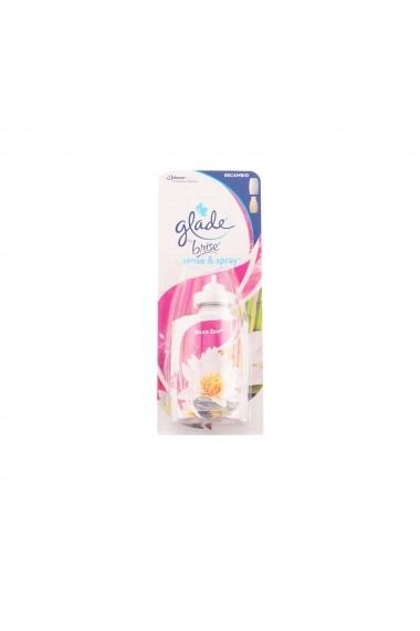 Sense & Spray rezerva pentru odorizant de camera ENG-82018