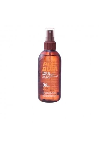 Tan & Protect ulei spray protector SPF30 150 ml ENG-82019
