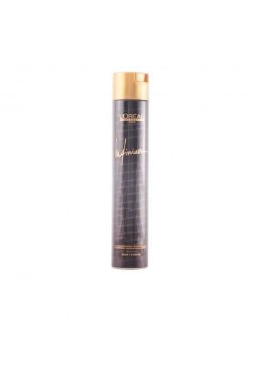 Infinium spray fixativ cu putere mare de fixare 50 ENG-82168