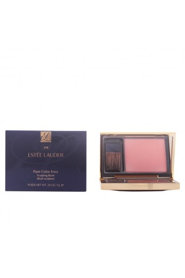 Pure Color Envy fard de obraz modelator #peach pas ENG-82239