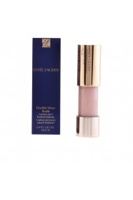 Double Wear fond de ten #pale almond 14 ml ENG-82257