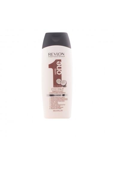 Uniq One Coconut sampon 300 ml ENG-82437