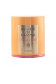 Peonia Nobile apa de parfum 50 ml ENG-82449