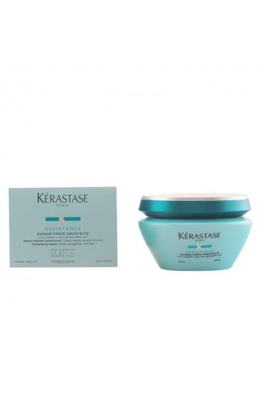 Resistance masca de par fortifianta 200 ml ENG-82452