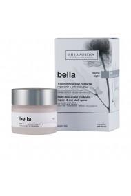 Crema tratament de noapte Bella Noche anti-pete pi ENG-82572