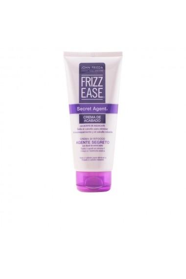 Frizz-Ease crema de par pentru finisat 100 ml ENG-82574
