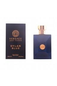 Dylan Blue apa de toaleta 100 ml ENG-82651