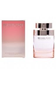 Wonderlust apa de parfum 100 ml ENG-82719