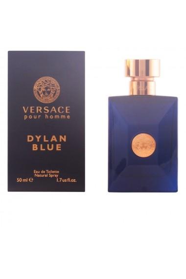 Dylan Blue apa de toaleta 50 ml ENG-82749