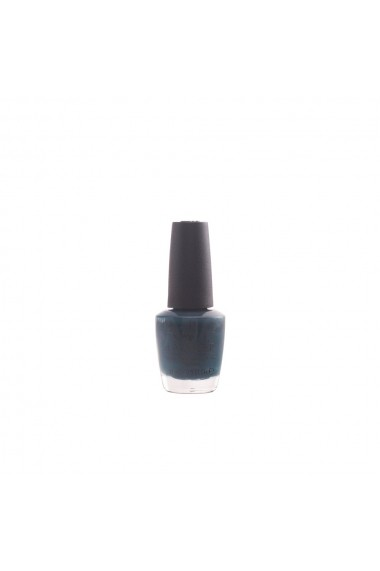 Nail Lacquer lac de unghii #cia color is awesome 1 ENG-82897