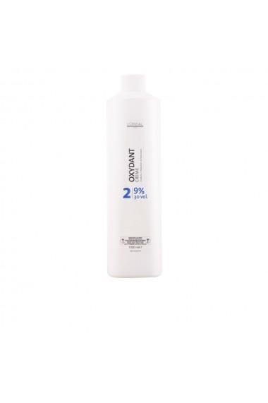 Oxydant Creme 2-30 crema de par pentru volum 1000 ENG-83037