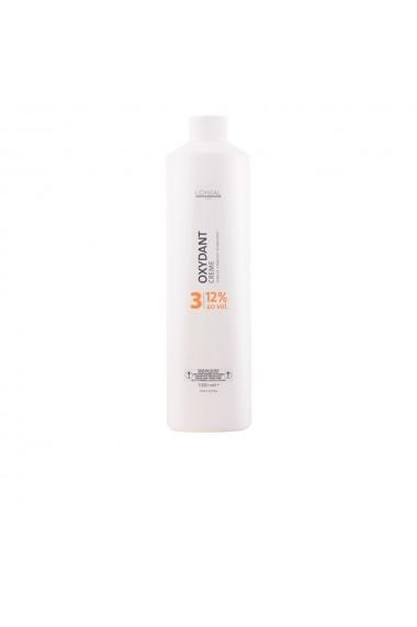 Oxydant Creme 3-40 crema de par pentru volum 1000 ENG-83038