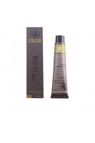 Ecotech Color natural color #8.21 blond perlat des ENG-83342