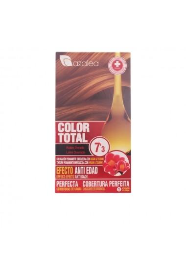 Vopsea #7,3-blond auriu ENG-83370