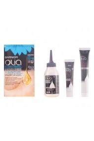 OLIA decolorant permanent pentru par fara amoniac ENG-83464