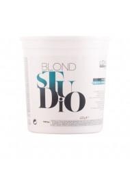 Blond Studio pudra pentru tehnici de decolorare 40 ENG-83535