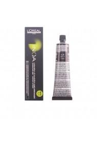 Inoa vopsea de par fara amoniac #4,35 60 g ENG-83602