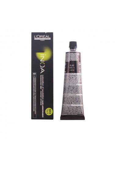 Inoa vopsea de par fara amoniac #6,45 60 g ENG-83612