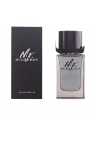 Mr Burberry apa de toaleta 100 ml ENG-83700