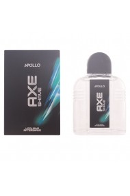 Apollo after shave 100 ml ENG-83839