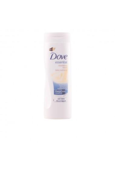 Lotiune hidratanta pentru piele uscata 400 ml ENG-83846
