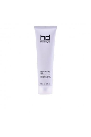 HD Life Style fluid pentru definirea buclelor 150 ENG-83937