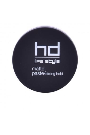 HD Life Style pasta de par pentru un aspect mat 50 ENG-83944