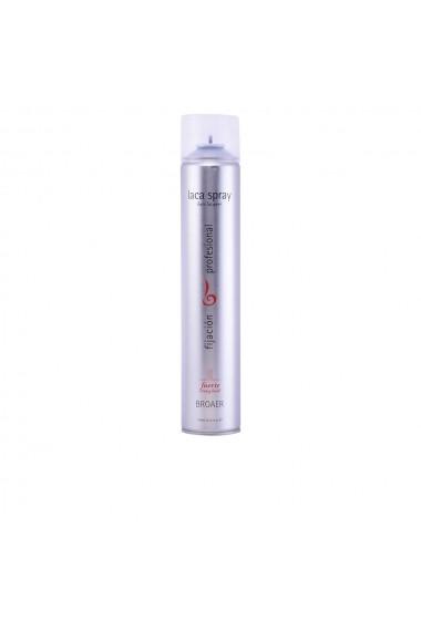 Spray de par puternic 750 ml ENG-83963